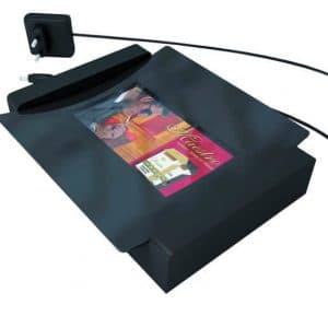 digitaler-zahlteller-mit-lcd-display-laguna-1-expo-lcd