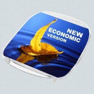 """Ökonomischer Zahlteller """"Optima Ökonomisch"""""""
